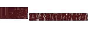 TV-Valtenberg