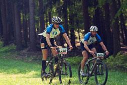 Bike & Run 2010