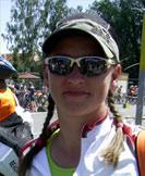 Kathrin Hans