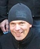 Ralf Thomas