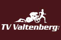 Triathlonverein Valtenberg