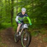 14. Bike & Run 2015