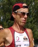 Andreas Wilde
