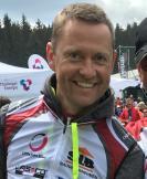 Christoph Kothe