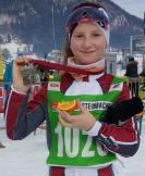 Nina Rauch